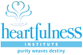 Heartfulness Conference